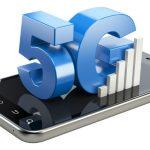ドコモ5Gはいつから開始で料金は?4Gとの速度の違いや対応機種とエリアも調査!