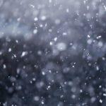 2018年の大寒波はいつまで続く?気象予報士の予想を調査!