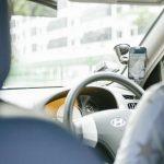 無料タクシーnommoc(ノモック)の移動距離はどこまで?仕組みも気になる!