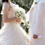 8年越しの花嫁をDVDレンタルよりお得に見たい!無料でフル動画を視聴する方法
