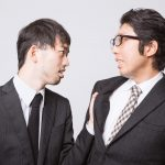 八嶋智人がケンカを売られた脚本家兼俳優Mは誰か予想!行列6月24日放送分