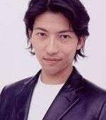 林光樹(YOSHIKIの弟)の現在の職業が気になる!嫁や子供がいるのかも調査!