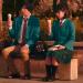 【ソフトバンクCM】志尊淳の隣でアイスを食べる女の子(女子生徒)役は誰?