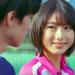 シーブリーズCM2018|テニス部の可愛い女の子(女優)とイケメン俳優は誰?