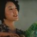 クラフトバーボンCM|小栗旬と共演している女優は誰?BGMの原曲も調査!