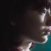 SHISHAMO「水色の日々」PVに出演している女子高生は誰?ロケ地の学校も調査!