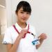 ブラックペアン|宮元亜由美(みやもとあゆみ)役の女優は誰?美人看護師を調査!