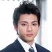 特捜9|新藤亮 (しんどうりょう)巡査役の俳優は誰?イケメン刑事の名前を調査!