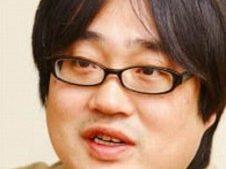 六角精児が嫌いな熱血俳優は誰?肉体派の役者から予想!【ダウンタウンなうで暴露】