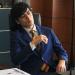 モンテクリスト伯|牛山直紀(なおき)役の俳優は誰?神楽のイケメン秘書を調査!