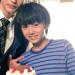 シグナル|三枝健人(坂口健太郎)の子役は誰?幼少期を演じた男の子を調査!