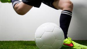 日本のFIFAランキング最新順位の発表日は?ロシアワールドカップ後は何位か予想