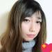 菅原辰馬(女装マッチョ)の仕事や職業について!すっぴん画像や筋トレ方法も調査!