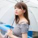 似鳥沙也加(にとりさやか)wiki風プロフ!サロンモデル時代の写真がかわいい!